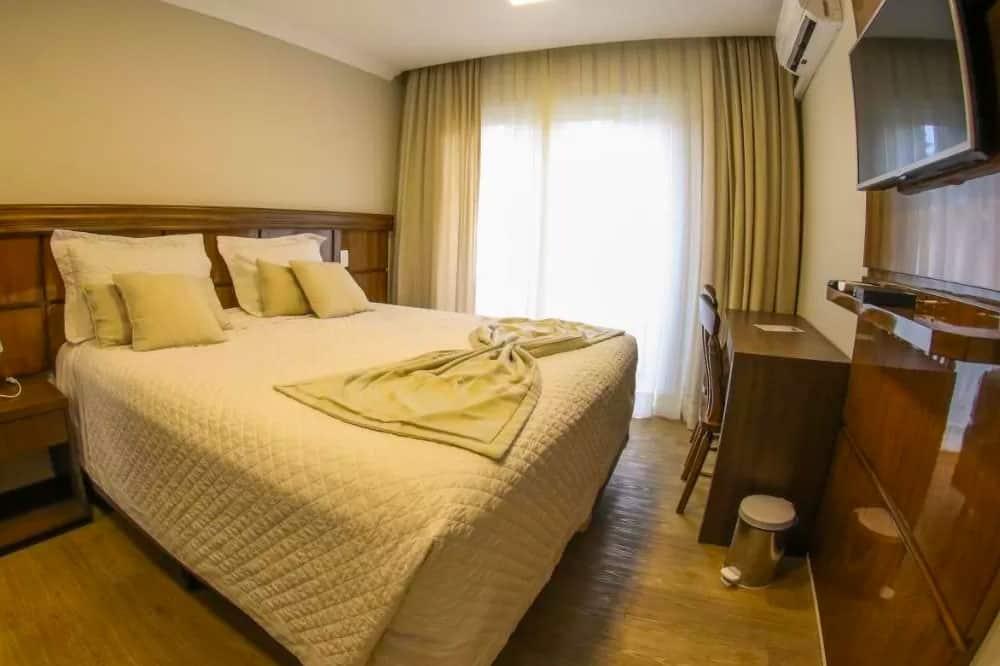 Hotel Gramado Interlaken