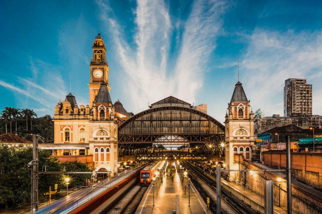 Melhores hotéis em São Paulo: onde ficar e melhor localização