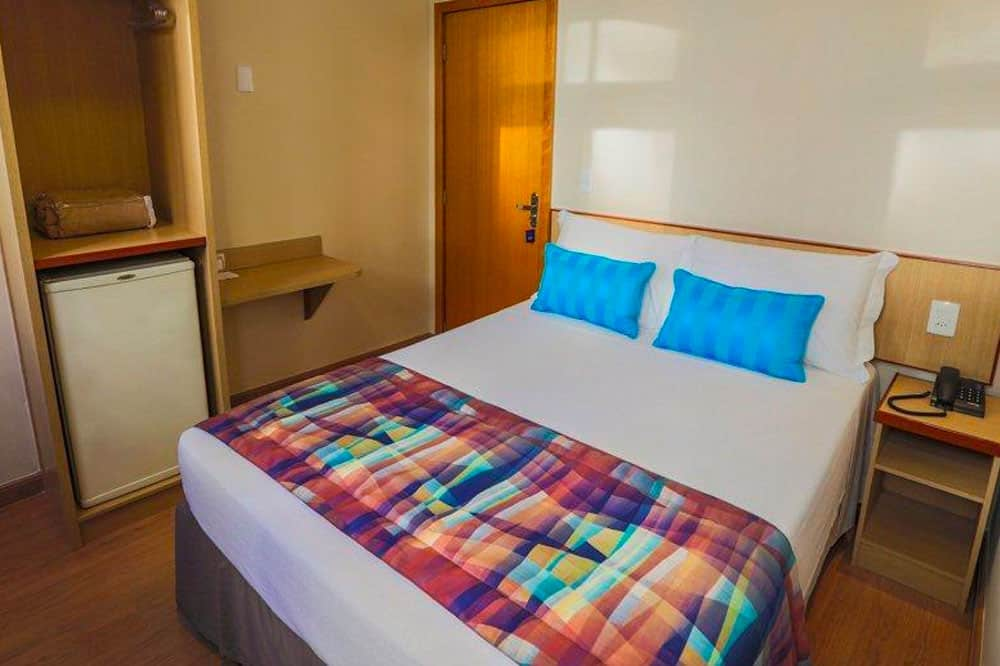 Lapa Ville Hotel