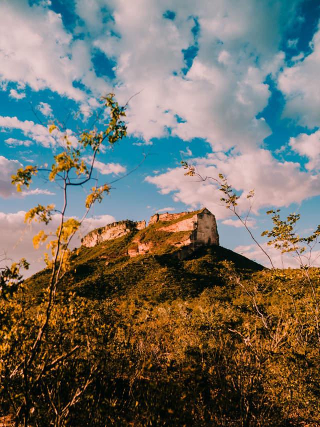Quando viajar para o Jalapão: qual a melhor época