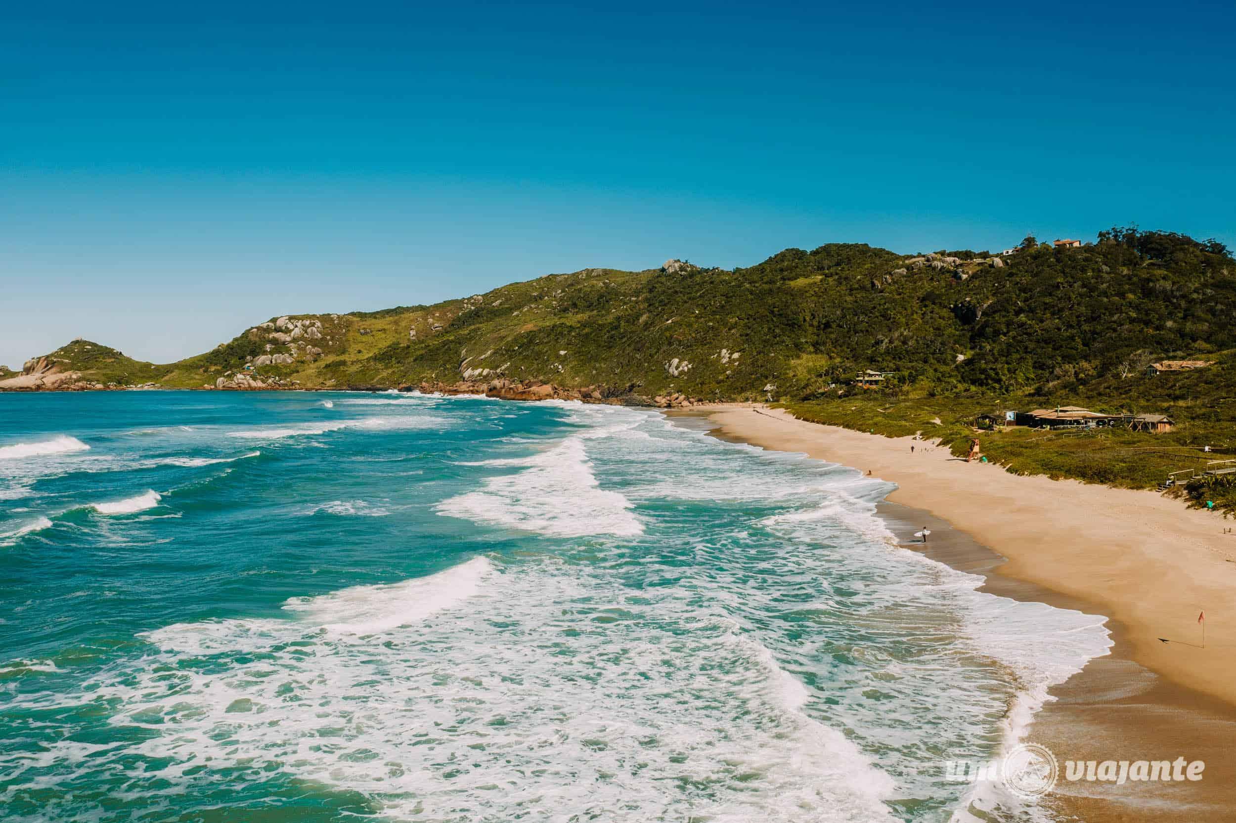 Praia Mole - Floripa   Florianópolis SC