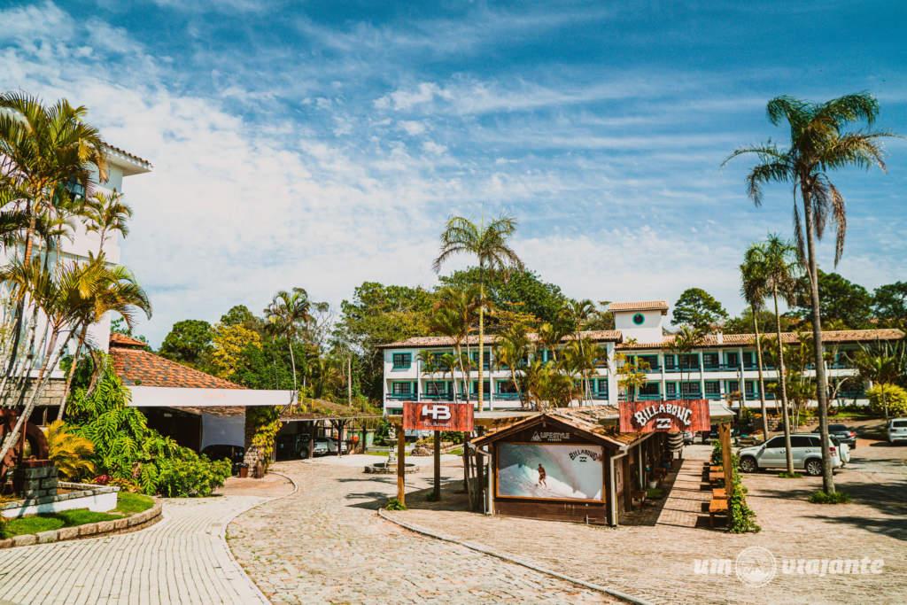 Selina Floripa Praia Mole - Florianópolis SC