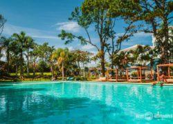 Selina Floripa: como é a estadia no hotel da Praia Mole
